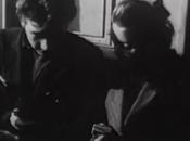 Incroyable vidéo prédictive 1947 objets connectés
