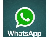 WhatsApp appels audio gratuits enfin disponibles iPhone