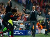 Ligue champions Bayern Munich explose Porto