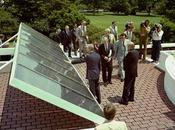 1973 2007 comment l'architecture encaisse chocs pétroliers