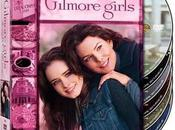 Gilmore Girls-Saison