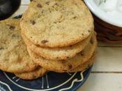 Cookies café