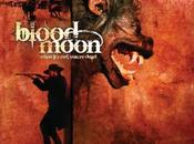 Blood moon (bifff 2015): critique