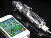 Star Wars gadgets Force