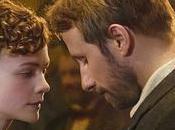 Loin foule déchainée, film romantique l'été