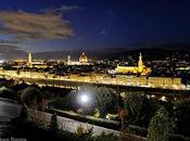Ribollita, bistecca alla fiorentina autres bons plans gourmands lors d'un séjour Florence