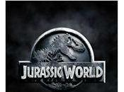 Jurassic World, nouvelle bande annonce l'on voit Omar