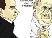 vatican rechigne nomination nouvel ambassadeur français raison homosexualité