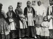 avril 1915 génocide arménien