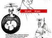 Exposition Libération libérations Espace Résistance Galerie collège Jean Moulin