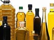 Pour retrouver avec huiles