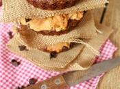 Brownies Cookies Browkies