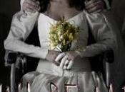 Honeymoon (luna miel) (bifff2015): critique
