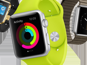 Astuce Apple Watch: autonomiser batterie comme iPhone