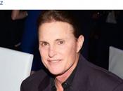 TRANSGENRE Bruce Jenner, Laverne Cox,