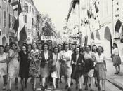 plan expo Femmes Résistance avril juin Hôtel Ville Paris