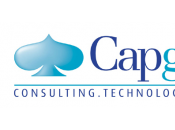 Capgemini Acquisition d'Igate pour milliards dollars