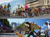 Photographes d'ici d'ailleurs, devenez reporter photographe Tour France avec Aguila Voyages Photo
