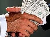 L'Assemblée nationale vote l'expérimentation salles corruption
