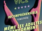 critiques négatives s'invitent affiches films
