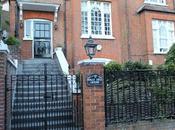 Visite guidée Rock Londres