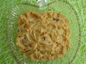 crème vanille figue cubes pommes séchées yaourt soja (diététique hyperprotéinée)