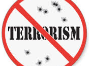 Rencontres internationales magistrats antiterroristes