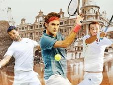 Turquie Istanbul accueillent leur premier tournoi tennis