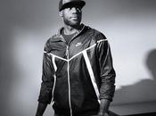 Nike présente collection Tech Pack pour l'été 2015