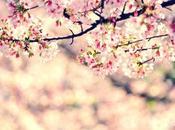 Bilan mois Avril 2015 ♪♫•*¨*•...•*¨*•♫♪