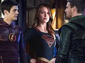 Pourquoi Supergirl sera