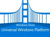 Windows milliard d'appareils d'ici 2018, d'autres annonces Microsoft