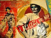 Stickers Club Fellini