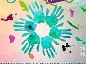 Festival l'outre-Mer Métissage 2015