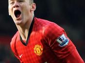 Mercato Mata Rooney dans viseur Barça