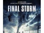 Final Storm (2012), Boll récidive encore dans médiocrité