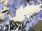 Metz: souhaits