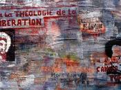 Théologie Libération Amérique latine