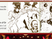 Rossini Offenbach chœur Enharmonique Montréal récital John Brancy Société d'art vocal