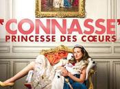 Connasse, Princesse coeurs
