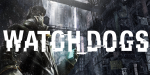 Watch Dogs développement Ubisoft