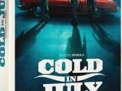 [Test DVD] Cold July