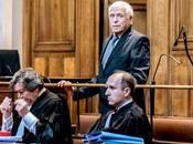 JUSTICE Christian Iacono acquitté porte plainte contre médecins d'emblée conclu viol petit-fils