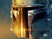 Star Wars: second spin-off consacré bounty hunter