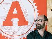 Interview Charles Youel, fondateur ARTCRANK