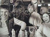 nouveau clip pour Star Wars Réveil Force