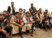 Yémen: militaires saoudiens auraient désertés depuis début combats.