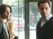 Audiences Forever tête TF1, score pour France