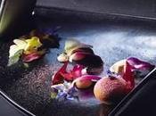 FOOD Assiettes spéciales pour smartphones!