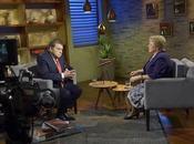 Démission gouvernement Chili séisme politique Michelle Bachelet